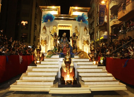 viernes santo-11 (375)