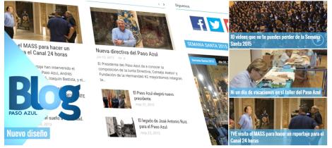 screenshot-blog.pasoazul.com 2015-08-14 23-40-29